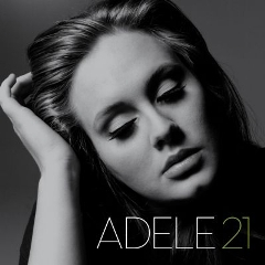 youtube bloque adele