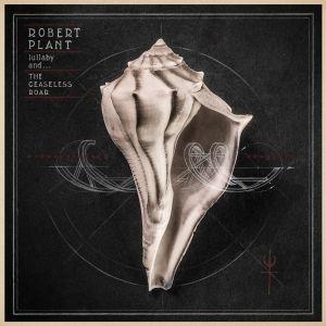 L'album de Robert Plant