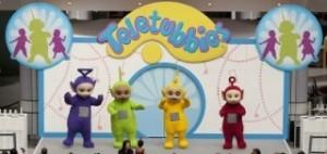 teletubbies bbc