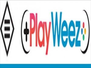 Jeux mobiles : m.Playweez te propose une grande variété