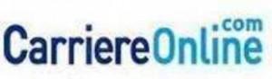 CarriereOnline, le site de recrutement aux nombreuses offres d'emploi