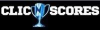 Tour de France 2014, l'actualité du jour en live sur ClicnScores