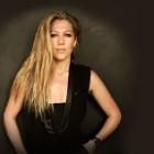 Colbie Caillat dévoile le clip de la chanson Try