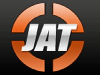 jeu-a-telecharger-logo-320x240