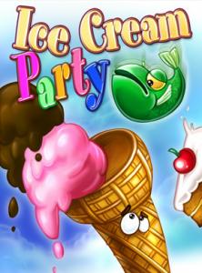 m.Playweez : profitez de jeux mobiles sensas durant l'été !