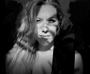 La chanteuse Colbie Caillat