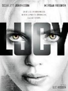 Lucy : toujours la reine du box-office