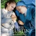Isabelle Carré dans la nouvelle bande-annonce de Marie Heurtin