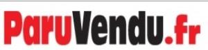 Paruvendu.fr fait sa grande entrée au Mondial de l'Automobile ! (Communiqué de Presse)