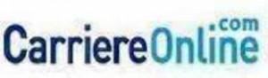 Offres d'emploi et recrutement, c'est sur le site CarriereOnline