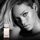 Rogue Love : le nouveau parfum de Rihanna disponible en décembre ?