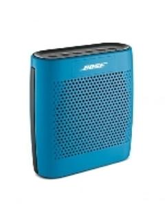 hauts-parleurs-5-appareils-de-la-technologie-sans-fil