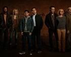 American Crime : Felicity Huffman renoue avec la télévision