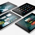 Jolla : la tablette qui vaut un million de dollars