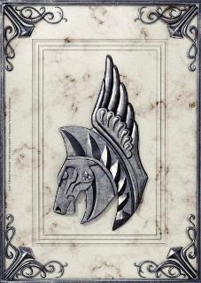 Les Chevaliers du Zodiaque