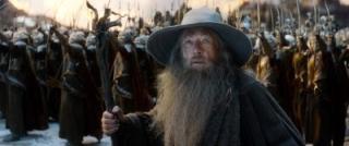 hobbit_gandalf