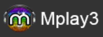 Des sonneries mobiles à découvrir en illimité sur m.Mplay3