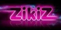 Le site m.Zikiz