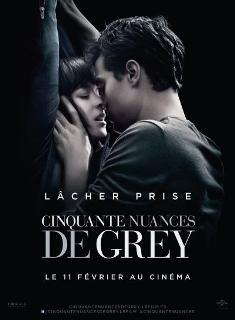 50nuances-de-grey
