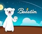 Application Badabim : ce service dédié aux enfants est présent sur les réseaux sociaux