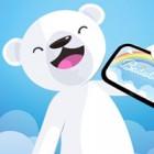 Badabim : l'application Android qui ravira les enfants