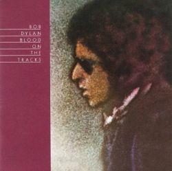 L'opus de Bob Dylan