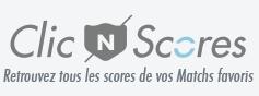 Football, ClicnScores vous fait redécouvrir la Ligue 1