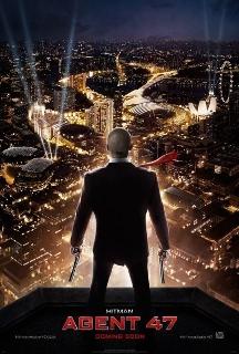 hitman_poster