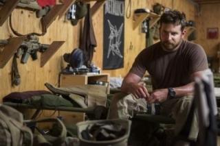 Box-office-nord-americain-american-sniper