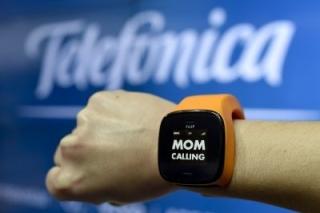 bracelet-connecte-telefonica