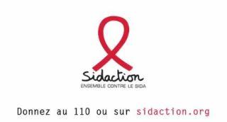 dons-au-sidactin-ca-consumer-finance-partenaire