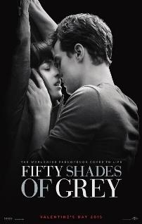 fifty_shades_grey