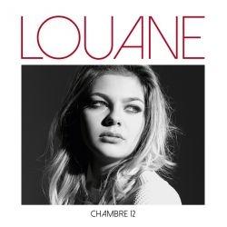 Louane, Chambre 12