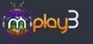 m.Mplay3 : des sonneries mobiles à télécharger pour tous les goûts