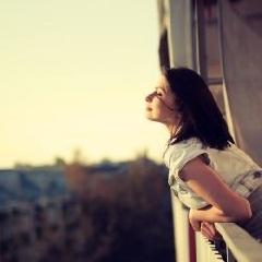 Le bonheur vu par les femmes à travers le monde