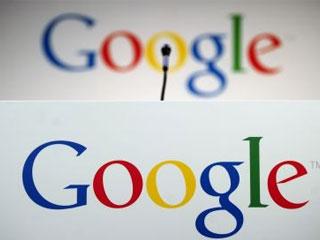 Google : l'application mobile de Gmail sera bientôt mise à jour