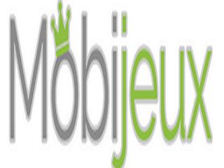 jeu-mobile-m-mobijeux-jpeg