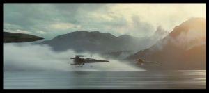 Star Wars 7 : la conférence californienne est disponible en français