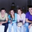 Télévision : les clés du succès pour de belles audiences