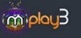 m.Mplay3 : des milliers de sonneries mobiles à télécharger