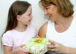 Les cadeaux les plus rédhibitoires pour les mamans
