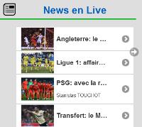 news-en-live-clicnscores
