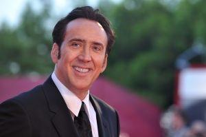 Nicolas Cage dans Exit 147