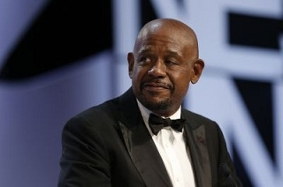 Forest Whitaker dans Star Wars: Rogue One ?