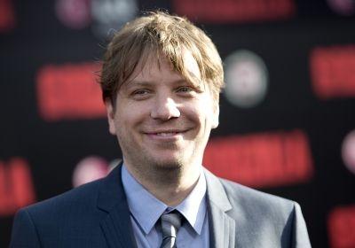 G. Edwards, le réalisateur de Rogue One