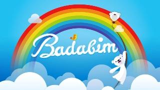 application-pour-enfants-badabim-sur-ios