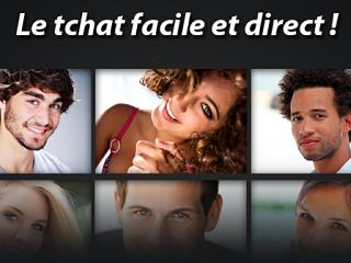 L'application Weezchat : choisissez vos rencontres !