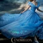 Disney prépare un film sur un prince charmant