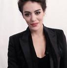 Sofia Essaïdi interprètera la chanteuse égyptienne Oum Kalthoum dans La Voix