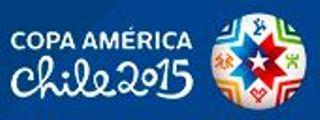 copa-america-chili-2015
